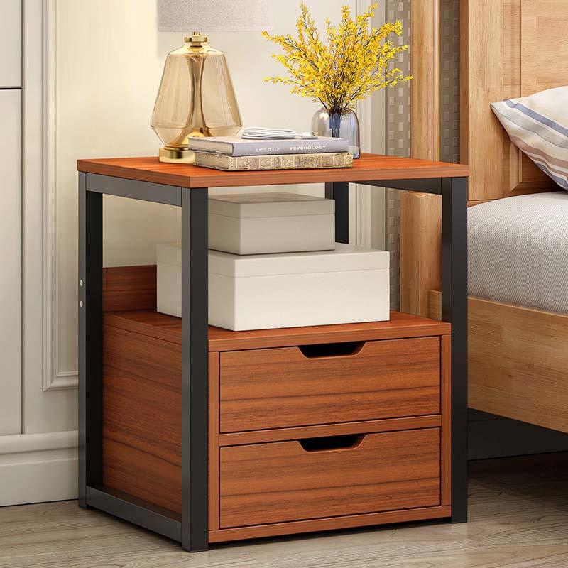 Bedroom Furniture Nightstands