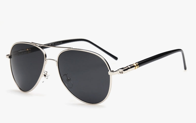Air Force Aviator Sunglasses  compare prices on air force sunglasses online ping low