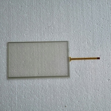 302 710C TTI Touch Glass Panel for HMI Panel repair do it yourself New Have in