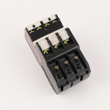 JR28-25 Thermal Overload Relay LRD LR2-D13 Conversion Contact 0.1-25A Thermal Relay цена