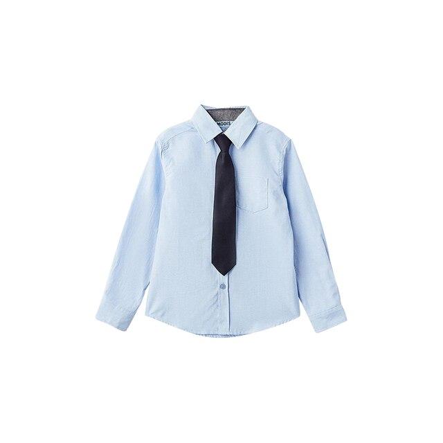 Рубашка MODIS для мальчиков