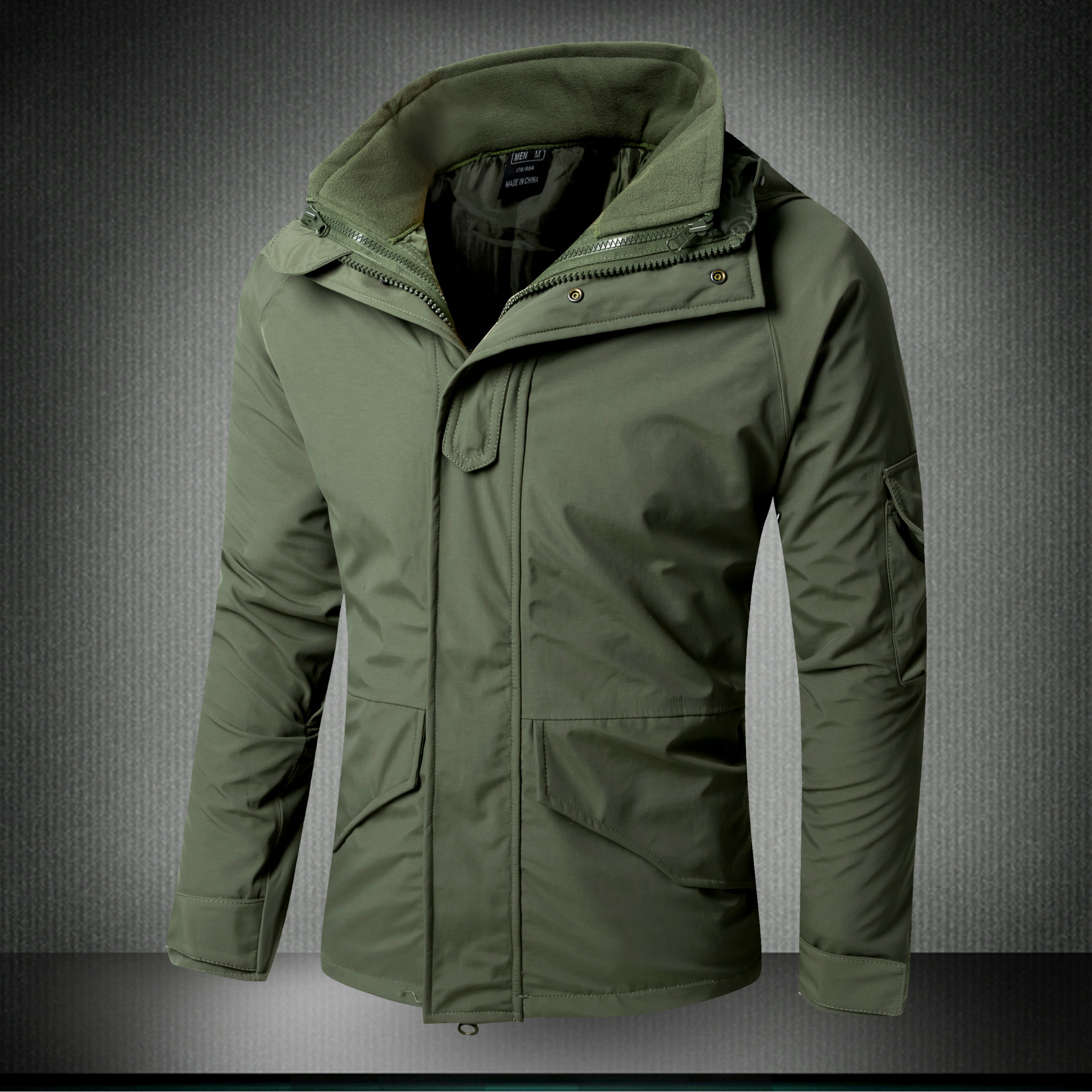 Online Get Cheap Cool Waterproof Jackets -Aliexpress.com | Alibaba