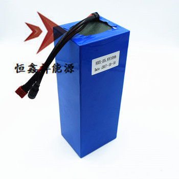 24 V 10ah litio hierro fosfato LiFePO4 26650 células BMS 10a para Kit juguete auto-equilibrio scooters energía