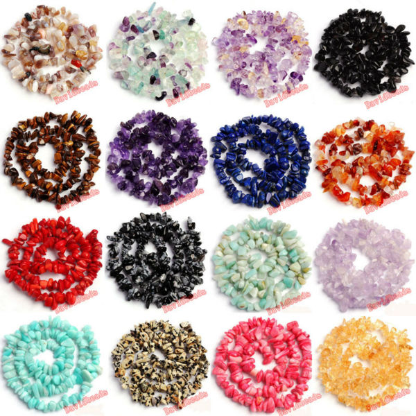 Compare Prices on Gem Types- Online Shopping/Buy Low Price Gem ...