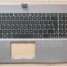 Laptop Keyboard Palmrest-Cover X550VC A550L BR ASUS for K550v/X550c/X550vc/.. New