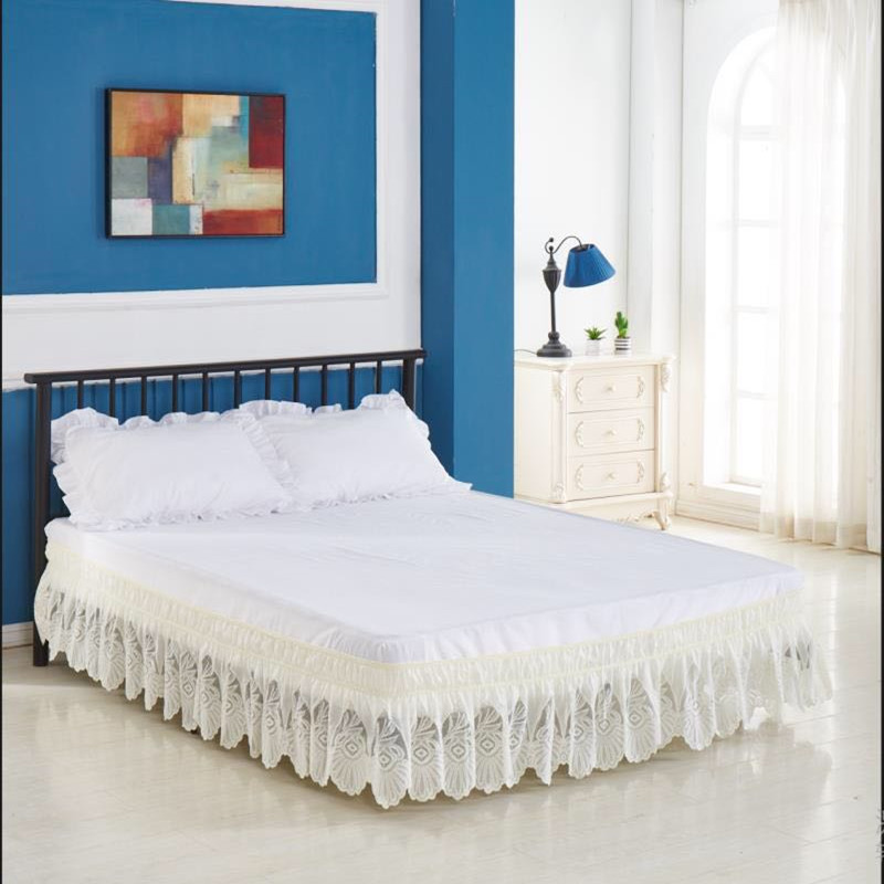 king size bed base 5