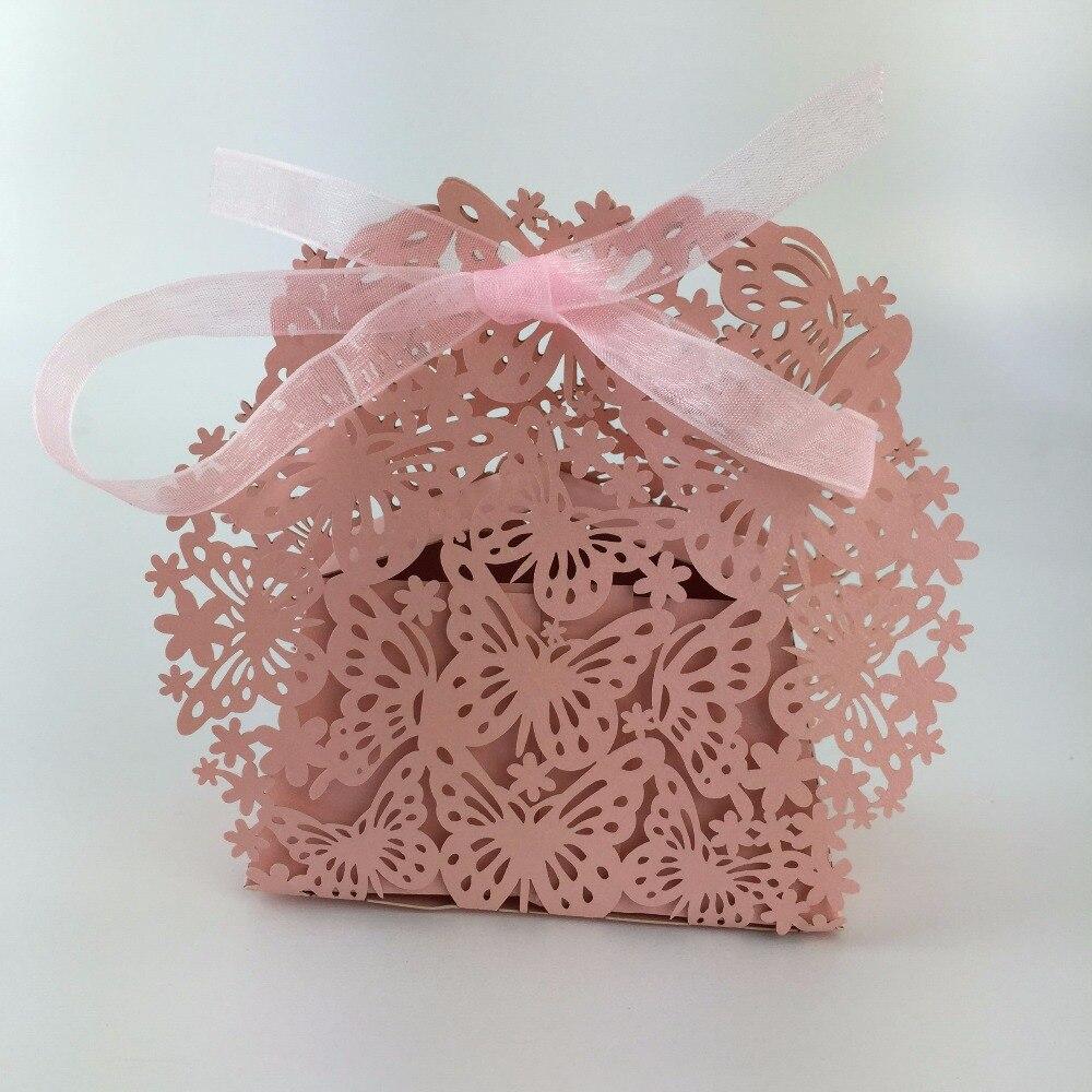 Box Envelopes Wedding Promotion Shop For Promotional