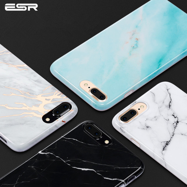 coque iphone 8 plus esr