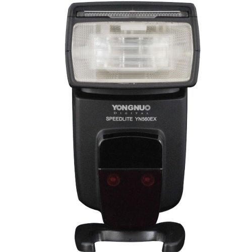 Yongnuo YN-565Ex for Nikon ITTL I-TTL Flash Speedlight/Speedlite D200 D80 D300 D700 D90 D300s D7000 D800 D600 yongnuo yn 565ex n flash speedlite yn565ex n i ttl light for nikon dslr camera or pixel vertax d17 battery grip for nikon d500