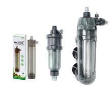 ISTA CO2 Atomizer external turbo super diffuser reactor aquarium water plant fish tank landscape aquatic