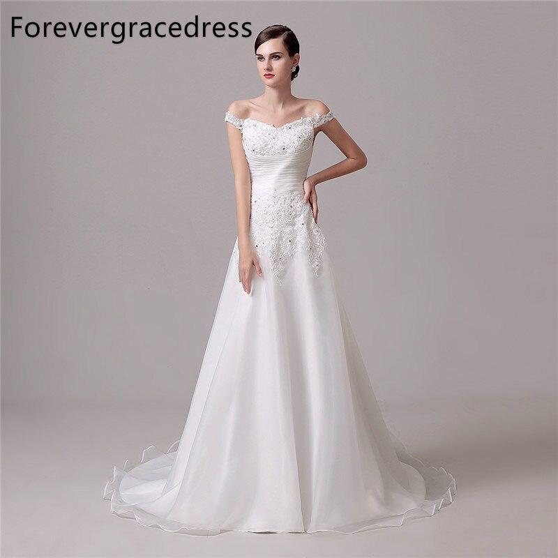 Online Get Cheap Cheap Elegant Wedding Dresses Aliexpress Com