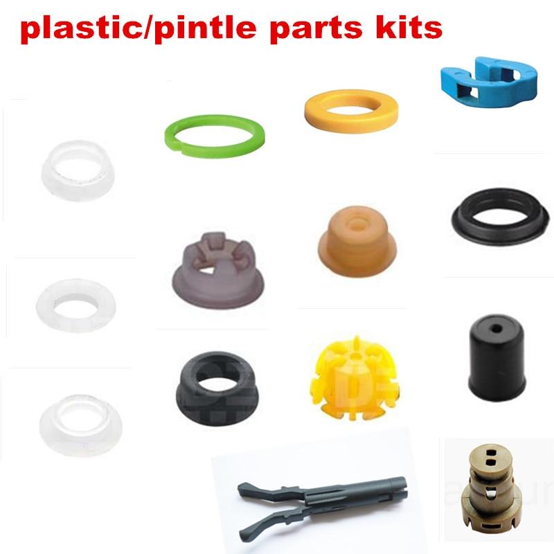 each 500 pcs fuel injector repair kit  caps for toyota ,audi ,ford   (AY-RK104)each 500 pcs fuel injector repair kit  caps for toyota ,audi ,ford   (AY-RK104)
