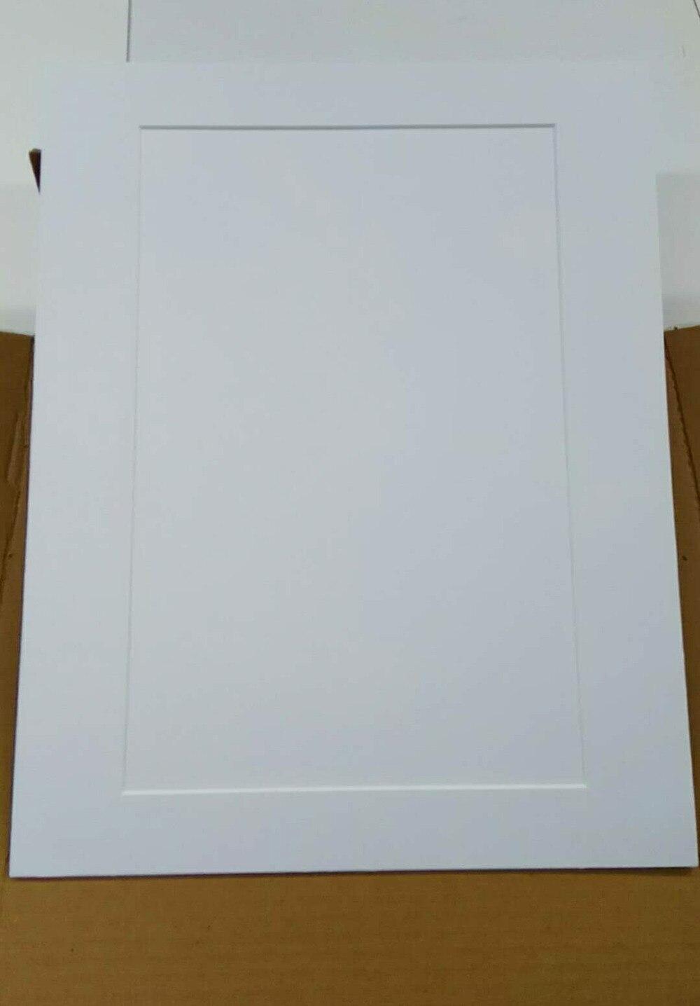 Gemütlich Weiß 11x14 Bilderrahmen Bilder - Benutzerdefinierte ...