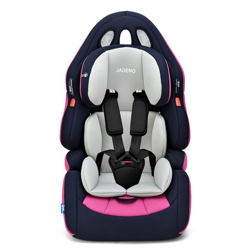 lovely nursing pillow u shaped cuddle baby seat infant safe dining chair cushion unique pillow comfortable infant sitting chair New Design Baby Car Seat Comfortable Infant Car Seat Covers Child Car Safety Seat Portable Toddler Chair for Travel