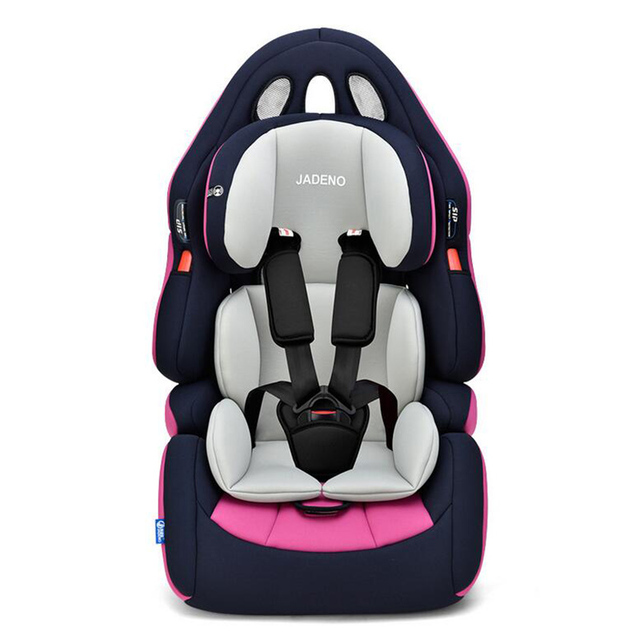 https://ae01.alicdn.com/kf/HTB1g_oKQpXXXXbIaXXXq6xXFXXXk/New-Design-Baby-Car-Seat-Comfortable-Infant-Car-Seat-Covers-Child-Car-Safety-Seat-Portable-Toddler.jpg_640x640.jpg