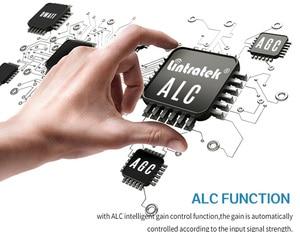 Image 5 - 2G 3G 4G ผ้าขนหนู Band Lintratek GSM 800/880/1800/2100/2600 Booster 5 แถบยุโรปโทรศัพท์มือถือเสาอากาศ 3G ชุด 42