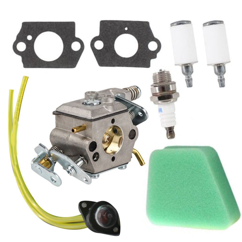 Cheap for all in-house products 1 carburetor in FULL HOME