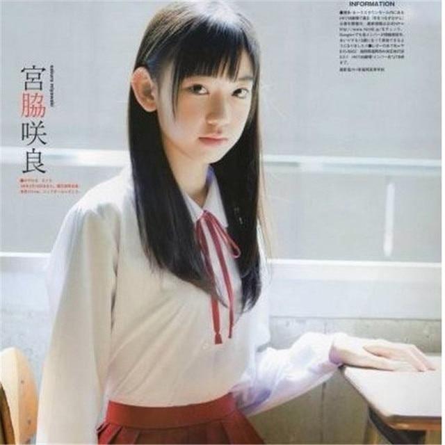 Jap Teen Girl