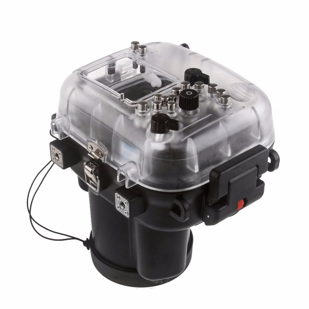 productimage-picture-meikon-40m-waterproof-underwater-camera-housing-case-for-canon-eos-80d-98786