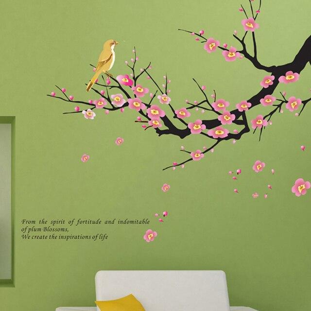 https://ae01.alicdn.com/kf/HTB1g_tDKVXXXXarXpXXq6xXFXXXo/Chinese-stijl-grote-landschappen-muursticker-voor-woonkamer-roze-Pruim-bloem-bloei-vogel-op-takken-Interieur-Decals.jpg_640x640.jpg