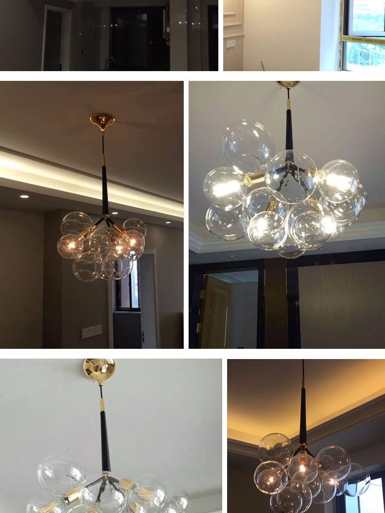 glass-ball-pendant-lamp_18