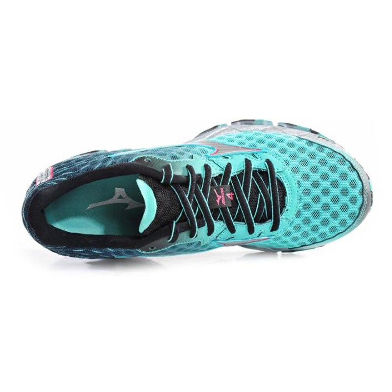 Acquista scarpe da corsa professionali - OFF64% sconti be050140e0a