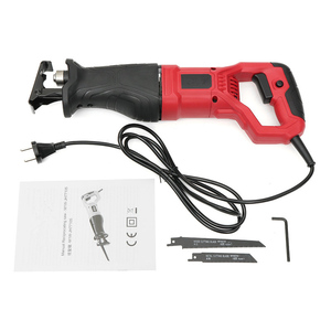 Multi-function Electric Saw Re