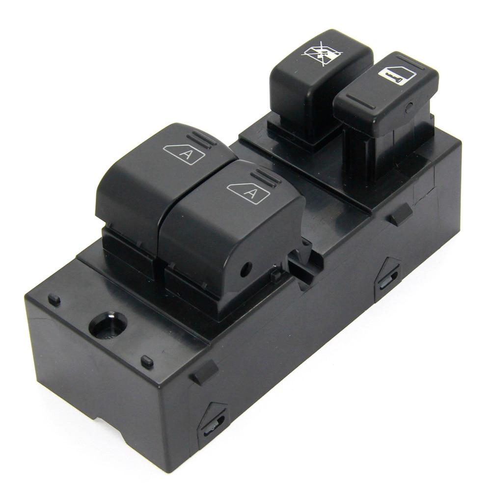 Online Get Cheap Nissan Z Power Aliexpresscom Alibaba Group - Throttle control motor relay g35