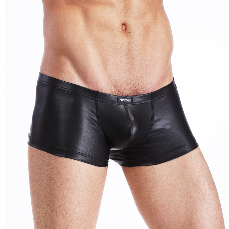 Popular Tight Mens Underwear-Buy Cheap Tight Mens Underwear lots ...