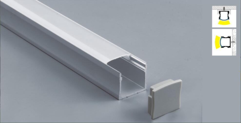 Online Buy Wholesale Metal Bracket Manufacturers From