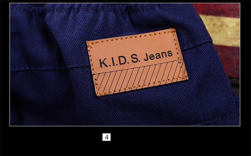 China boys pants Suppliers