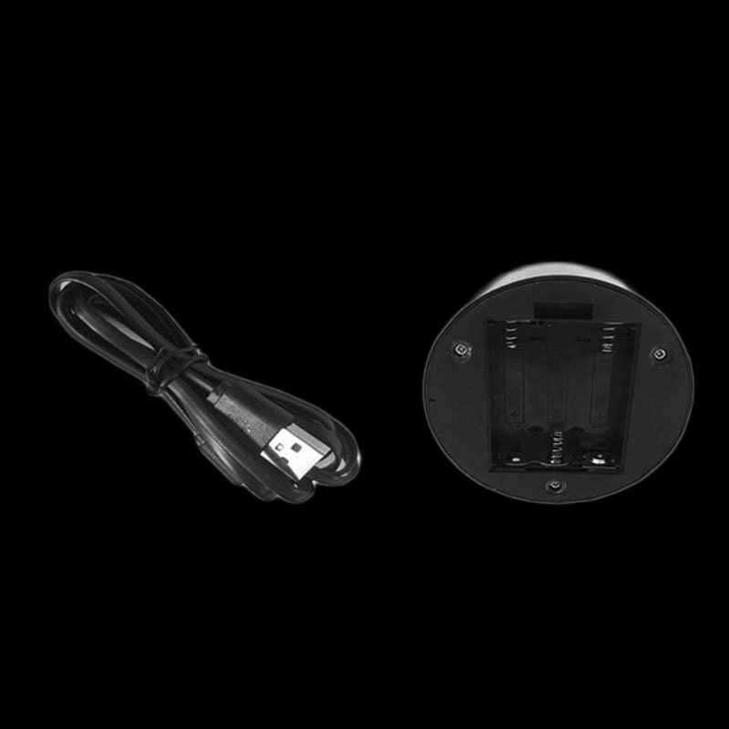 Bases da Lâmpada base de luz decoração de Matéria-prima : Plástico