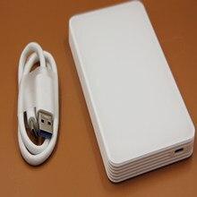 Wi-fi Cargas Injector para PS4 Módulo Wi-fi de Crack ESP8266 com 1 tb HDD