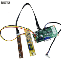 N141I1 L03 LCD Driver Board Set Support N141I1 L03 N141I1 L02 N141I1 L09 Old Laptop Screen