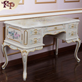 classic style furniture-French provincial country home furniture