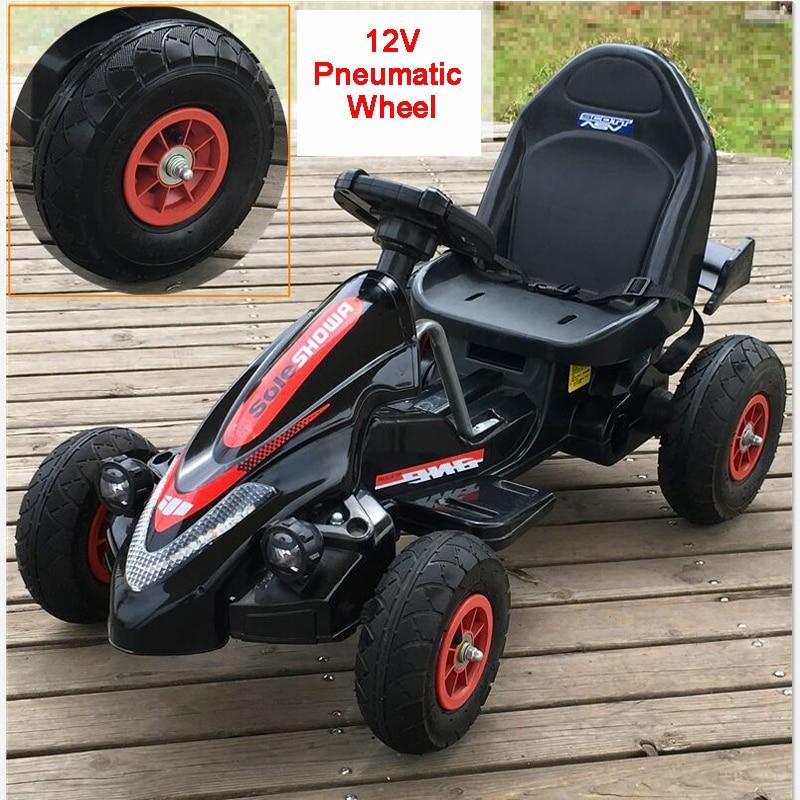 Buy Electric Go Kart And Get Free Shipping | Tekbean xyz