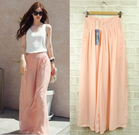 Compare Prices on 2012 Skirt Length- Online Shopping/Buy Low Price ...