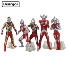 Buy Toys Ultraman And Get Free Shipping On Aliexpresscom