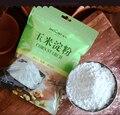 300g material de cozimento Bolo biscuit material de amido de milho