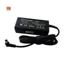 15V 3A Power Adapter für YAMAHA THR5 THR10 Elektrische Gitarre Bass TSX 70 TSX B72 TSX W80 TSX 140 PDX 30 31 50 Lautsprecher ladegerät