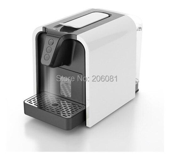 Lavazza Espresso Maschinen-Kaufen billigLavazza Espresso Maschinen ... | {Espressomaschinen 18}