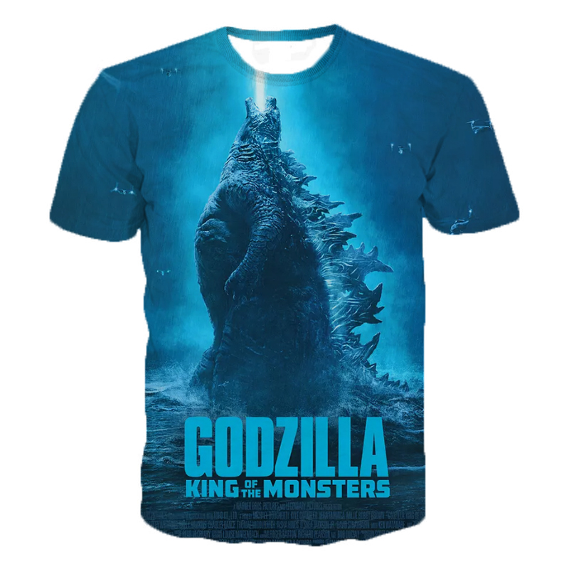 top 10 latest v neck t shirts in india brands and get free