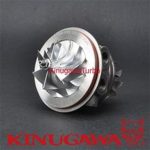 Kinugawa Billet Turbo Cartridge CHRA for VOLOV 850 / for Mitsubishi 4G63T RVR TD04HL-13T