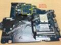 Brand new nawe6 la-5754p rev: 2.0 motherboard para lenovo z565 g565 laptop la-575