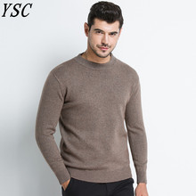 Buy cashmere sweater men and get free shipping on AliExpress.com