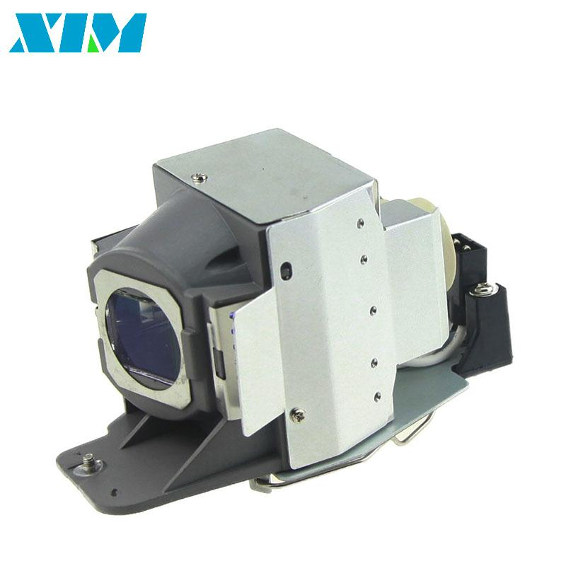 LCD RLC-071 Compatible Projector Lamp with Housing for VIEWSONIC PJD6253 PJD6383 PJD6383s PJD6553w PJD6683w PJD6683w s quire бритвенный набор s quire 6253