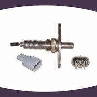 12201 Oxygen Sensor FOR TOYOTA AND GEO 1991 1995 DENSO 234 2052 sensor mixer sensor mousesensor magnetic -