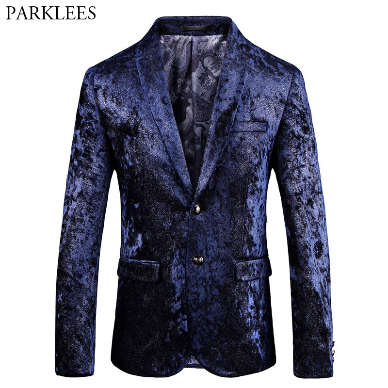 SELECTED Men s Winter Fox Fur Collar Medium Style Down Jacket S 418412569