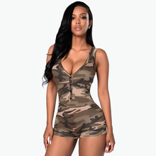 Cheap Army Bodysuit