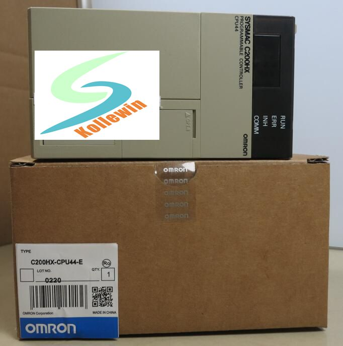 где купить  C200HX-CPU44-E FREE SHIPPING PLC controller MODULE C200HX CPU44 E , C200HXCPU44E .  дешево